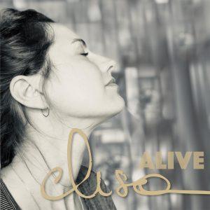 Elisa_New_Single_Alive