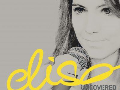 Elisa Singer & Songwriter